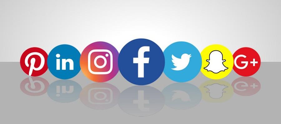 Društvene-mreže-i-ROI