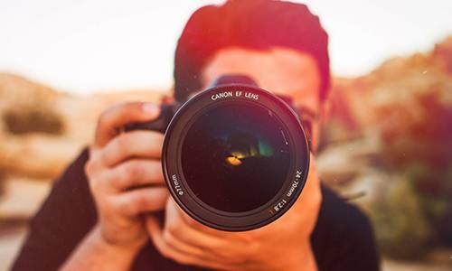 Zašto-je-profesionalna-fotografija-važna-za-vaš-web
