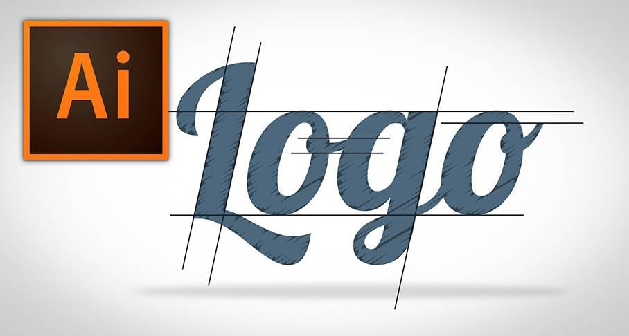 Prezentacija logotipa
