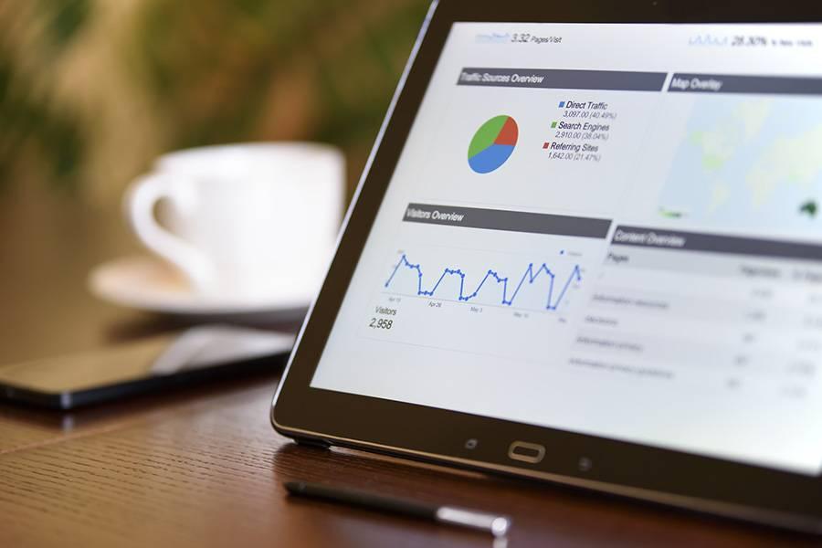 AdWords-metrika