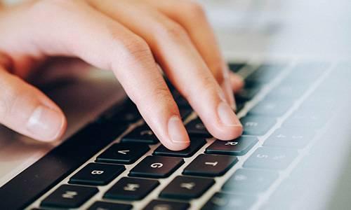 Pisanje-za-web