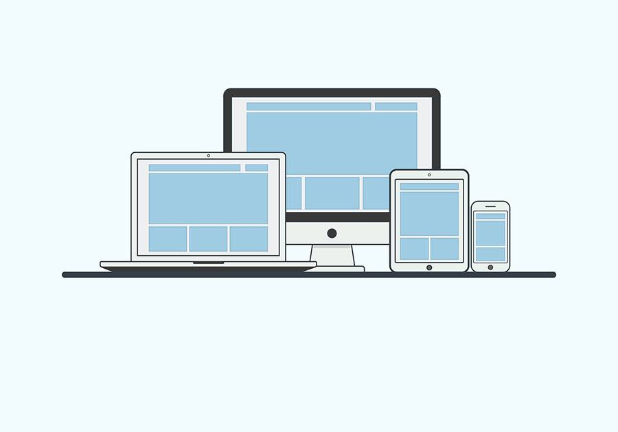 Responzivni-web-dizajn