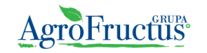 AgroFructis