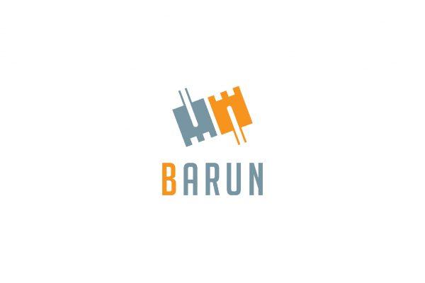 Barun