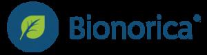 Bionorica_
