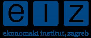Ekonomski-institut