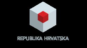 Ministarstvo-Gospodarstva-Hrvatska