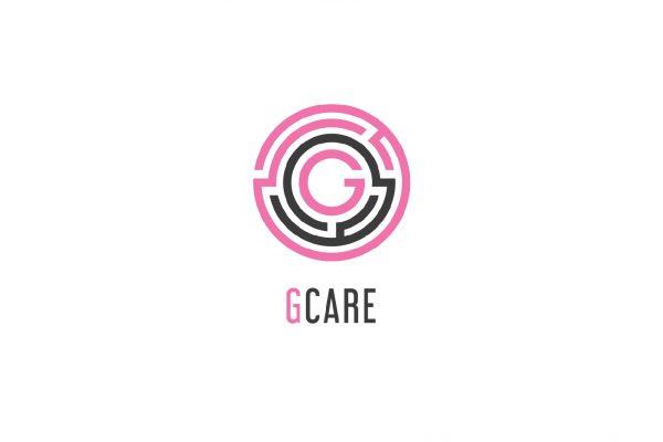 G Care