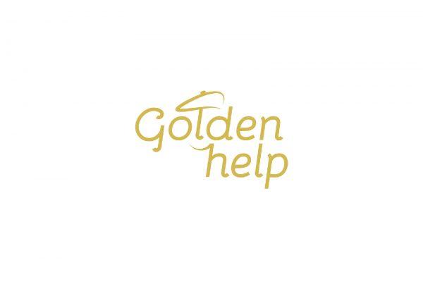 Golden Help
