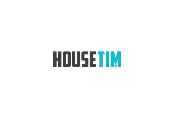 House Tim