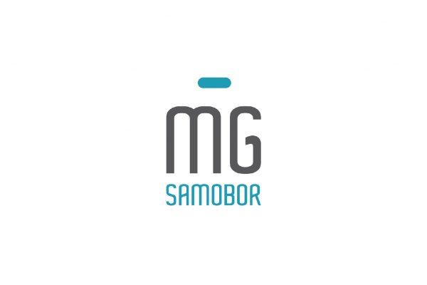 MG Samobor