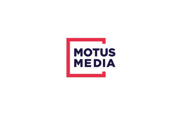 Motus Media