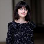 Maja Mlinarić
