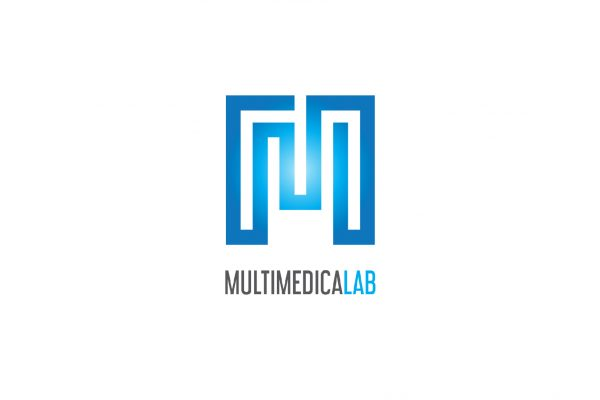 Multimedica Lab