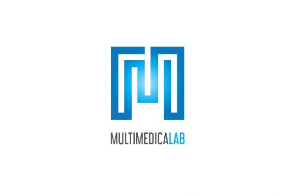 Multimedica Lab