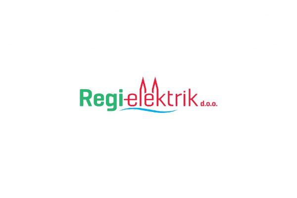 REGI-ELEKTRIK