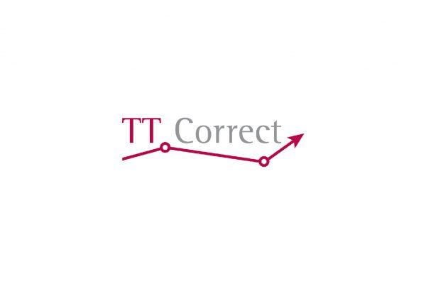 TT Correct