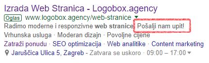 CTA-Google-AdWords-oglas