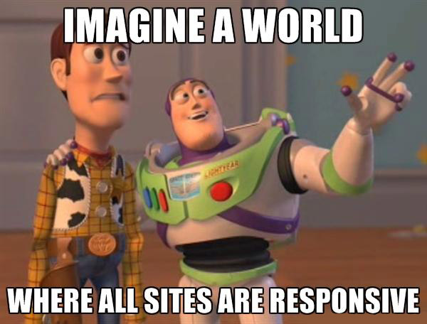 Imagine-a-responsive-world
