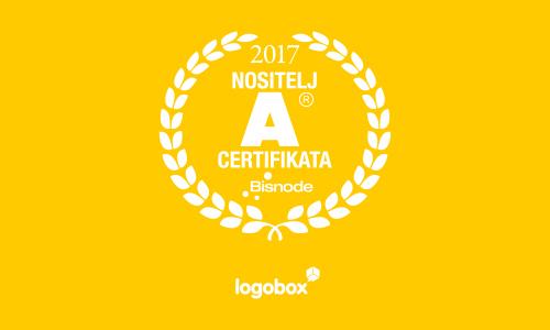 LOGOBOX-bonitet-2