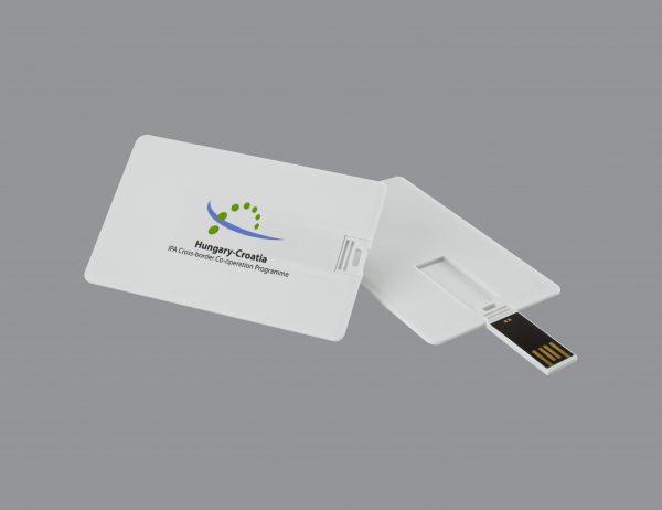 3PM Media USB