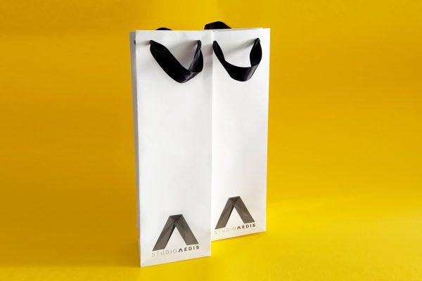 Aedis vrećice