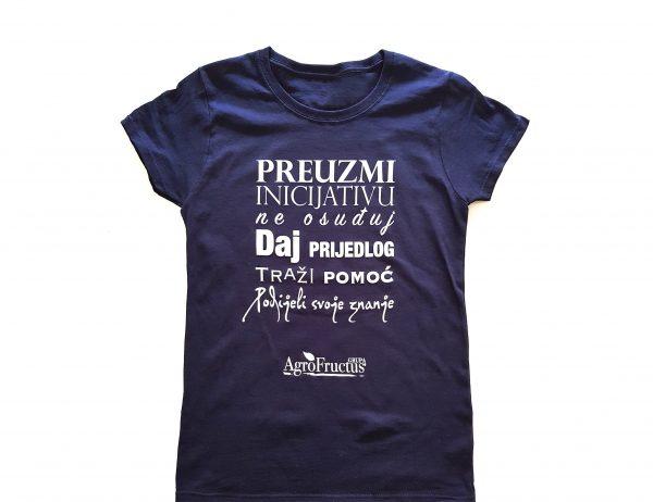 AgroFructus majice