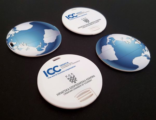 HGK ICC USB