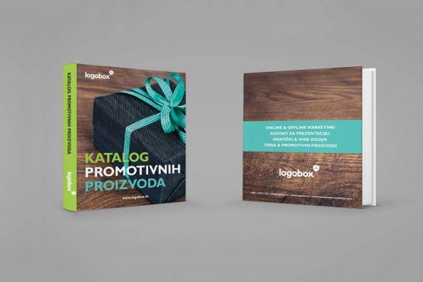 Logobox katalog promo proizvoda 2017