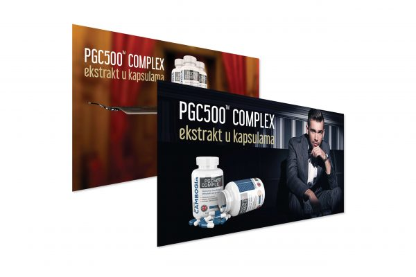 PGC 500 web baner