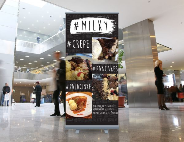 Milky Whey roll-up 1