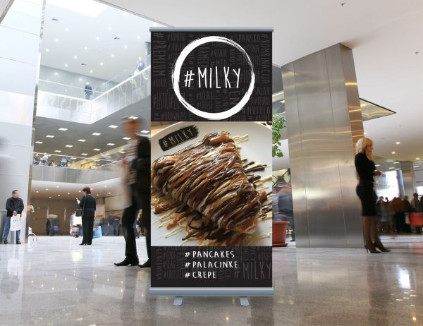 Milky Whey roll-up 2