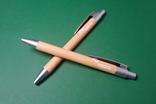 HROTE kemijske olovke
