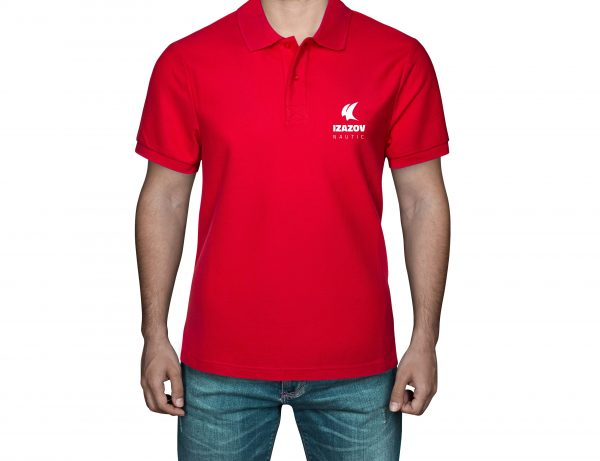Izazov Nautic majice