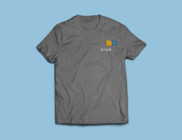 Krnjak t-shirts