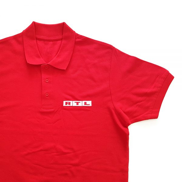 RTL majice