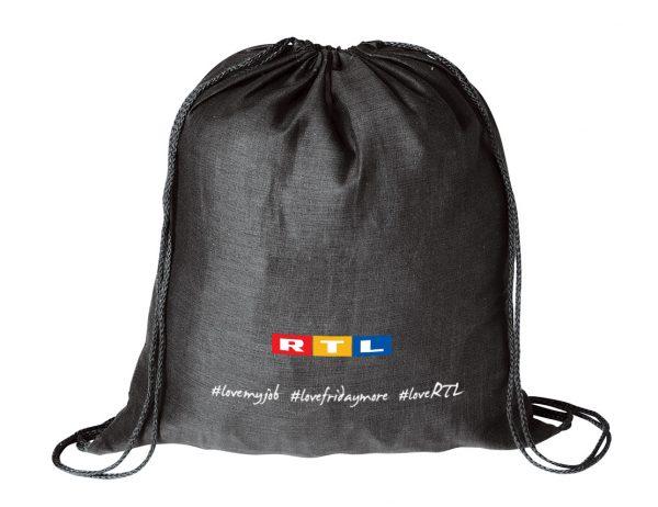 RTL ruksaci