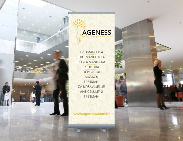 Ageness roll-up