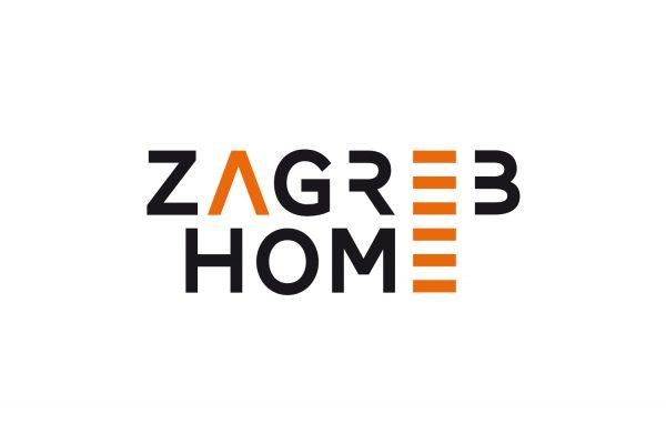 Zagreb Home