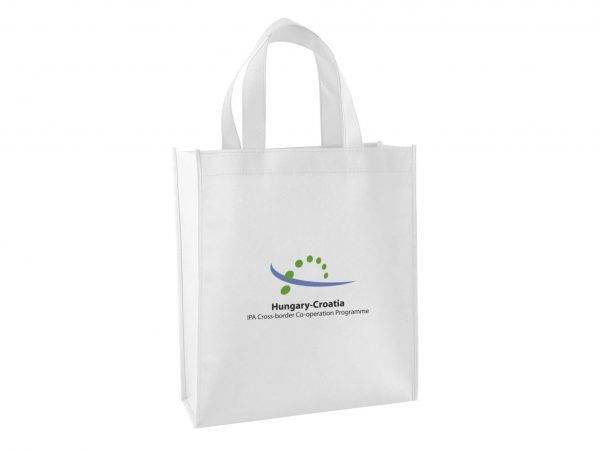3PM Media Bags