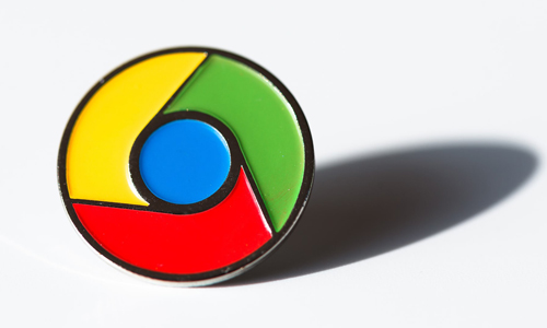google-chrome-ad-blocker
