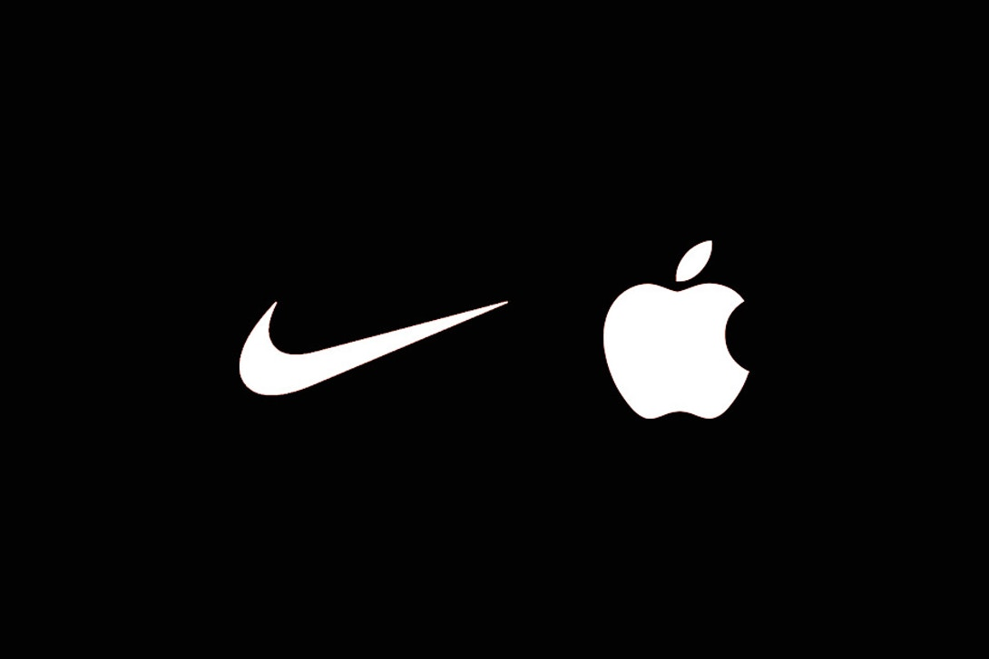 nike-apple-logo
