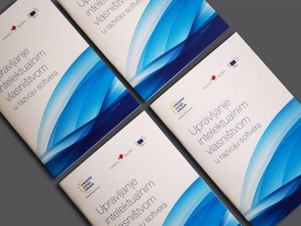 HAMAG BICRO brošura