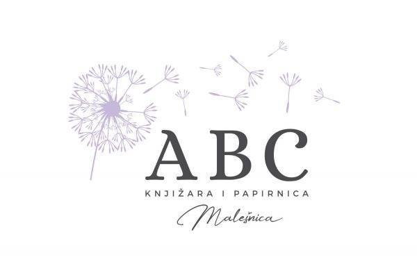 ABC knjižara i papirnica