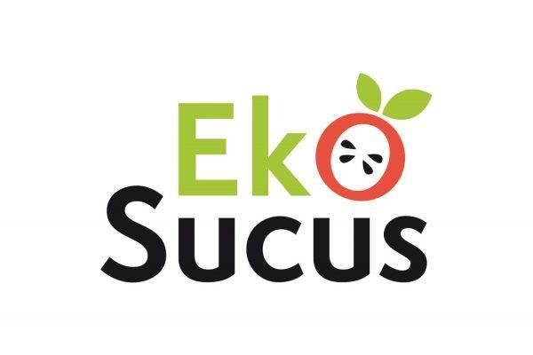 Eko Sucus