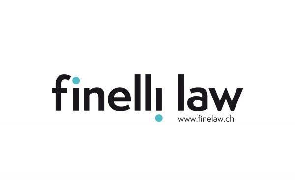 Finelli Law