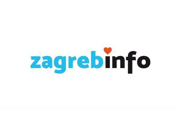 Zagreb info