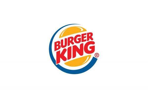 Burger King Hrvatska